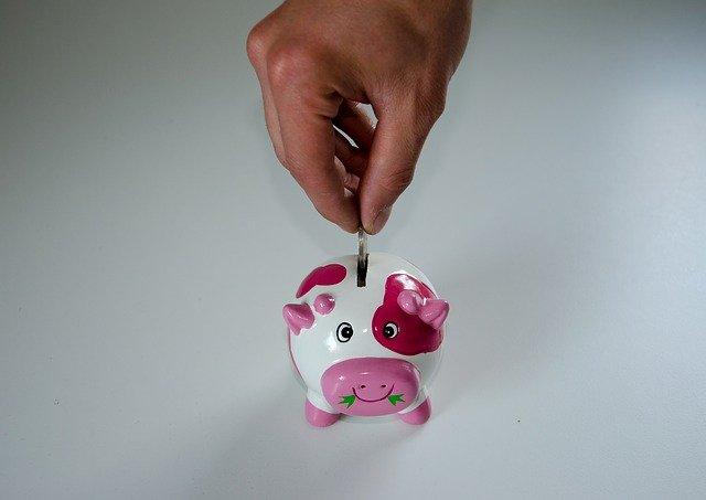 método del céntimo