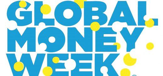Logo Global Money Week